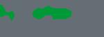 Logo der AGEM - Arbeitsgemeinschaft Geistiges Eigentum & Medien im DAV
